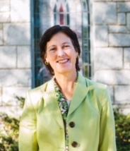 Debby Plumstead Marshall